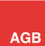 AGB Bautechnik AG Logo