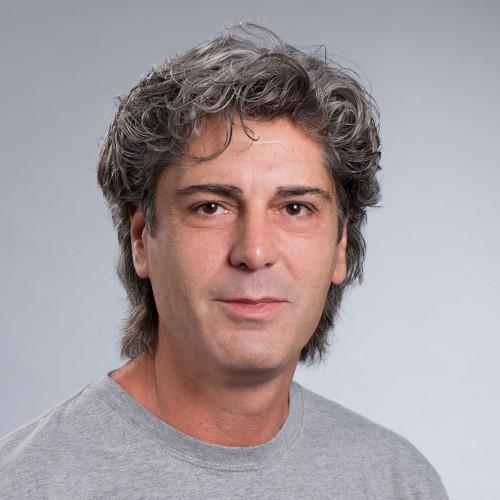 Gianluca Marrocco
