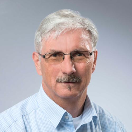 Michael Janocha