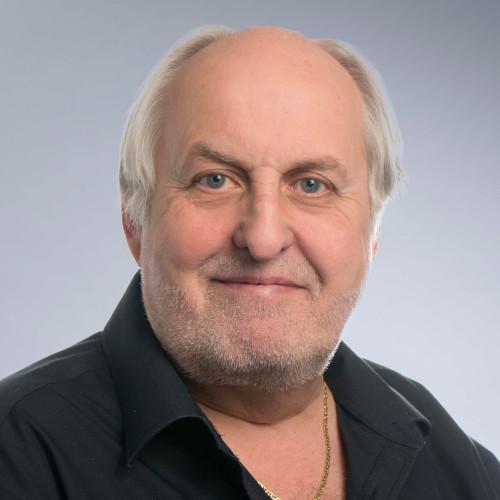 Peter Vonaesch