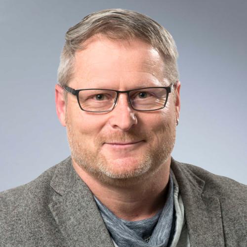 Martin Tobler