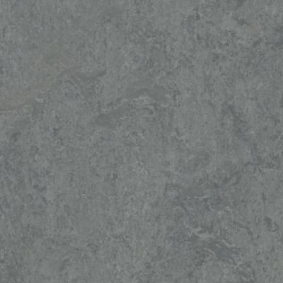 AGB Linoleum SD